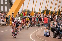 Le grand dpart Tour de France 2015. Etappe 2. 221 (George Ino) Tags: copyright holland bike bicycle utrecht dof bokeh rad nederland thenetherlands bicicleta cycle bicyclette velo fahrrad vlo fiets bicycleracing camelo cykel bicicletta wielrennen neeltjejans pedalar 050715 cancellara greipel pedalear bcane biciclo rijwiel etappe2 granddepart hogeweidebrug pdaler georgeino 166km georgeinohotmailcom tdfutrecht tourdefrance2015 tdf2015 102ndtourdefrance utrechtzlande legranddeparttourdefrance2015 gelebrugutrecht