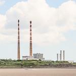 Poolbeg Generating Station thumbnail