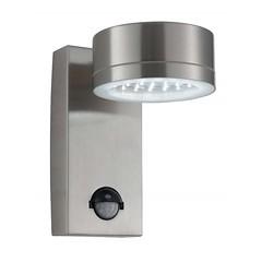How to Install a Outdoor Motion Sensor Light Switch (awans) Tags: outdoorlight motionsensorlight outdoormotionsensorlight outdoormotionlight outdoorsensorlight