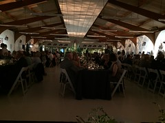 "View of Adam and Sara's Wedding from the Head Table • <a style=""font-size:0.8em;"" href=""http://www.flickr.com/photos/109120354@N07/19990621782/"" target=""_blank"">View on Flickr</a>"