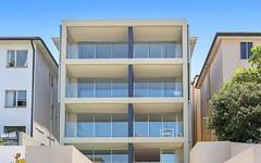 5/49 Fletcher Street, Tamarama NSW