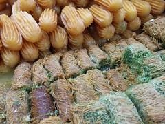 20170303_112314_HDR  Baklava sweet oriental cakes (roni5820) Tags: pastries sweets almonds honey shop store market souk flickrfoodcuisinearoundtheworldnonefoodpicswillbe263 224itemsmarketsandbazaarfromovertheworld21 714itemsmarkets42 934itemsisraelmalls shoppingcentersmarkets194itemsilovemarkets25 056itemsilovefoodgroup502 pistachio baklava sweet oriental cashew nests you can find them any middle eastern or greek bakery