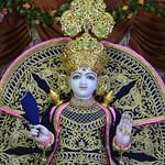 Samavartan Sanskar (2)