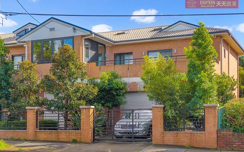 115 Forest Road, Arncliffe NSW 2205