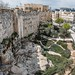 Old City Northern Ramparts Jerusalem Israel-5