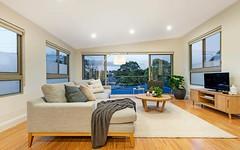 46 Brenan Street, Lilyfield NSW