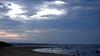 DSCN1003 Seaside (tsuping.liu) Tags: outdoor organicpatttern ocean cloud colorofsky coast sky serene seaside shore water waterfront webbtide weatherphotography landscape lighting nature natureselegantshots naturesfinest scenicimage beach sand