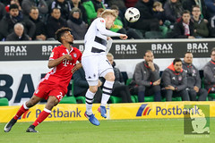 Gladbach vs Bayern München-117.jpg (sushysan.de) Tags: bayern bayernmünchen borussiamönchengladbach bundesliga dfb dfbpokal dfl fohlen gladbach mgb münchen pix pixsportfotos saison20162017 vfl1900 pixsportfotosde sushysan sushysande
