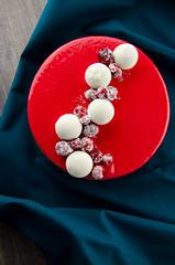 DSC_0030 (_Mannka_) Tags: фудфото фудфотография фудстайлинг фудфотограф еда вкусно аппетитно foodphotography foodphoto foodstyling foodphotographer food торт цвет ткань сочно десерт меню кондитерская