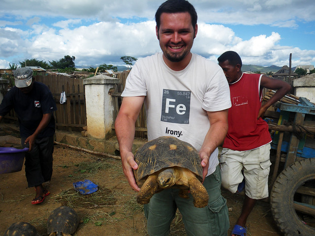 Madagascar2010 - 20