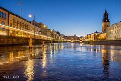 Goteborg (4€LL€© - Gianfranco Vallillo) Tags: goteborg