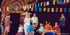 Cultural Show (13) (TheMegacitizen) Tags: villaescudero culturalshow filipino culture laguna
