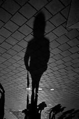 (noah samuel mosko) Tags: street streetphotography moskophotography candid 35mm storytelling social study story stranger moment human noahsamuelmosko asa400 camera 400 film self developed strangerthanfiction blackandwhite monochrome foma fomadon lqn fomapan olympus xa2 bratislava bratislavastreetphotography oldtownbratislava staremesto kodak trix tx400 pushed 800