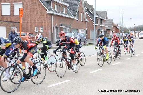 Nieuwelingen  (249)