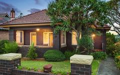 99 Kingston Street, Haberfield NSW