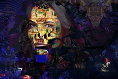 Theme from Perceptive Context (virtual friend (zone patcher)) Tags: computerdesign digitalart digitaldesign design computer digital abstract surreal graphicdesign graphicart psychoactivartz zonepatcher newmediaforms photomanipulation photoartwork manipulated manipulatedimages manipulatedphoto modernart modernartist contemporaryartist fantasy digitalartwork digitalarts surrealistic surrealartist moderndigitalart surrealdigitalart abstractcontemporary contemporaryabstract contemporaryabstractartist contemporarysurrealism contemporarydigitalartist contemporarydigitalart modernsurrealism photograph picture photobasedart photoprocessing photomorphing hallucinatoryrealism fractal fractalart fractaldesign 3dart 3dfractals digitalfiles computerart fractalgraphicart psychoactivartzstudio digitalabstract 3ddigitalimages mathbasedart abstractsurrealism surrealistartist digitalartimages abstractartists abstractwallart contemporaryabstractart abstractartwork abstractsurrealist modernabstractart abstractart surrealism representationalart futuristart lysergicfolkart lysergicabsrtactart colorful cool trippy geometric newmediaart psytrance animatedstillphotos