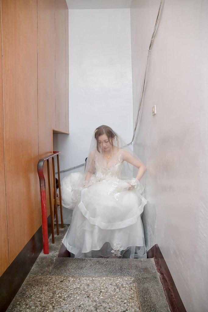 071優質彰化婚攝推薦