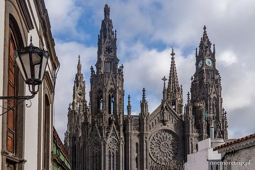 170206-1731-katedra