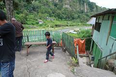 IMG_0219 (syafiqqzz) Tags: bukittinggi bukit tinggi padang west sumatra sumatera barat marapi singalang