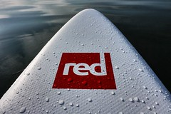 Simply Red (yarin.asanth) Tags: board weather sun drysuit constance lake winter yarinasanth gerdkozik calm passion energy love water red sup