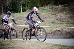 NorcoCanadaCup2017-6479 (mariskar) Tags: mountainbiking mountainbike mountainbikerace mountainbikes bearmountain canadacupxc canadacupmountainbikerace canadacuprace xc mountainbikingxc norco adventurebeginshere playoutside getoutside pnw bikes ridebikes norcoteam teamnorco thecyclingco adamwalker cyclingcoach mountainbikecoach