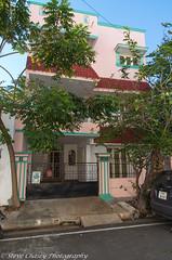 K5IIs-290117-047 (Steve Chasey Photography) Tags: pentaxk5mkiis pondicherry southindia tamilnadu smcpentaxda1650mm