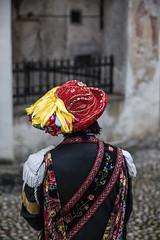 Back (drugodragodiego) Tags: pontecaffaro bagolino valledelcaffaro lagodidro vallesabbia provinciadibrescia italy carnevale costume balarì tradizioni folklore pentax pentaxk1 k1 hdpentaxdfa2470mm hdpentaxdfa2470mmf28edsdmwr pentaxiani