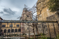 Charterhouse (Philip Pound Photography) Tags: london charterhouse priory monastery carthusian henry viii king reformation dissoultion religion monks