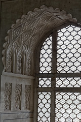 Arch (NA.dir) Tags: travel work fun aurangabad bibi bibikamaqbara memorial tomb mughal architecture