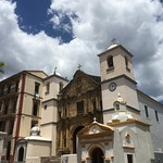 "Casco Viejo, Panamá, Panamá, Panamá <a style=""margin-left:10px; font-size:0.8em;"" href=""http://www.flickr.com/photos/146544521@N07/33496725061/"" target=""_blank"">@flickr</a>"