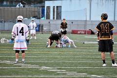 Game 3 - DSC_4663a - SI Varsity Lacrosse (tsoi_ken) Tags: lacrosse sammamishinterlake sammamish interlake