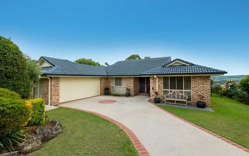 12 Woodland Ave, Lismore Heights NSW