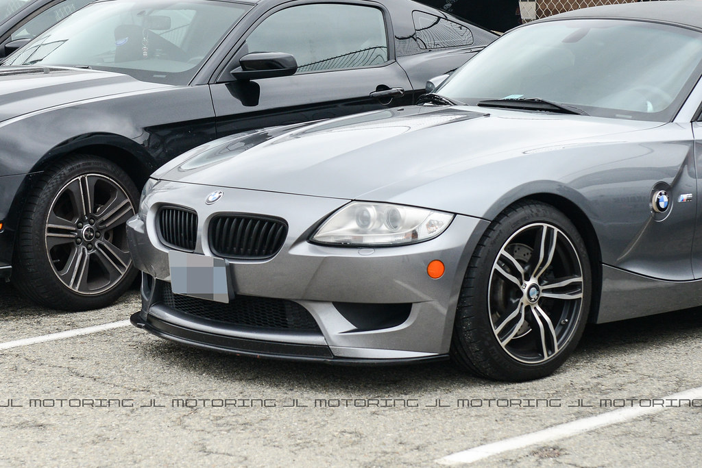 The World S Newest Photos Of E85 And Z4m Flickr Hive Mind