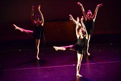 Penn Sparks Dance Company, Spring Show 2017 (University Communications - Web) Tags: westphiladelphia penn universityofpennsylvania artscultureatpenn artsculture performing arts council dance platt student house spring show