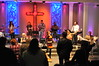 DSC_0091 (ncccprovidence) Tags: marvin hightower new covenant christian center providence ky kentucky revival tim rigdon