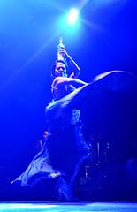 Lila Downs (Factory Grrrl) Tags: downs folk lila musica liladowns liveconcert mexicanfolk bellezamexicana