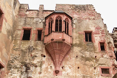 Heidelberg Castle (bortescristian) Tags: castle castel schloss heidelberg germany 2013 bortes cristian bortescristian cristianbortes photography canon eos 500d xti rebel dslr photo picture foto poza fotografie imagine aprilie april spring primavara alemagne germania deutschland