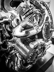 20130522_150609.jpg (oliyh) Tags: museums sciencemuseum southkensington