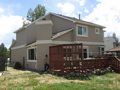 TempImage1343921953005 (Gonzalez Stucco) Tags: stone concrete colorado masonry springs siding stucco plastering gonzalezstucco httpgonzalezstuccocom stuccocolorado stuccodenver