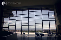Natural History Museum of Utah (RyanAngel2001) Tags: city lake history museum utah natural salt ryanangelphotography