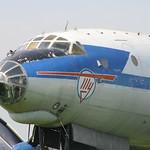 Tupolev Tu-114 thumbnail