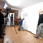 Design Network Video - Making Of 31.jpg