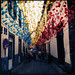 """The Portuguese and I both love street decorations • <a style=""""font-size:0.8em;"""" href=""""http://www.flickr.com/photos/64441813@N07/9107371275/"""" target=""""_blank"""">View on Flickr</a>"""