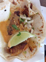 I AM GAINING WEIGHT JUST LOOKING AT THIS $HIT (drmishmish) Tags: california food fun losangeles mexican oily beverlyhills uploaded:by=flickrmobile flickriosapp:filter=nofilter michelleappelbaum drmishmish doctormishmish