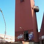 Torre del Toblerone thumbnail