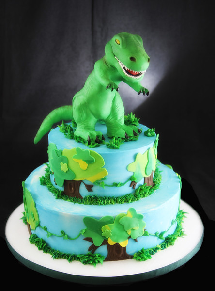 The World S Best Photos Of Fondant And Trex Flickr Hive Mind
