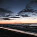 name the planet, please (nosha) Tags: ocean sunset sea usa beautiful beauty hawaii oahu shore planet