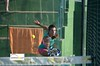 "candela escobar 6 final 1 femenina Torneo Malakapadel Fnspadelshop Capellania julio 2013 • <a style=""font-size:0.8em;"" href=""http://www.flickr.com/photos/68728055@N04/9350010086/"" target=""_blank"">View on Flickr</a>"