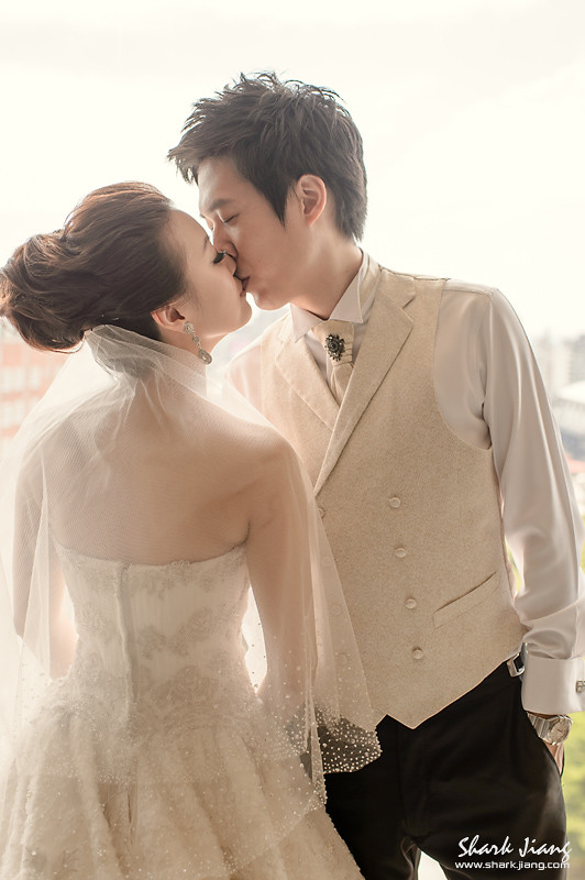 婚攝,晶華酒店婚攝,婚攝鯊魚,婚禮紀錄,婚禮攝影,2013.06.08-blog-0067