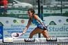 "Cinta Garcia 4 pre previa femenina world padel tour malaga vals sport consul julio 2013 • <a style=""font-size:0.8em;"" href=""http://www.flickr.com/photos/68728055@N04/9413006258/"" target=""_blank"">View on Flickr</a>"